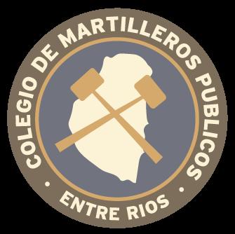 Colegio de Martilleros Públicos de Entre Ríos
